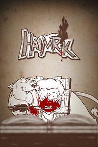 Haimrik, Rechte bei 1C Publishing