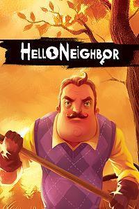 Hello Neighbor, Rechte bei tinyBuild