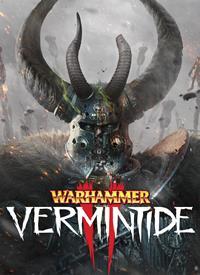 Warhammer: Vermintide 2, Rechte bei Fatshark Games