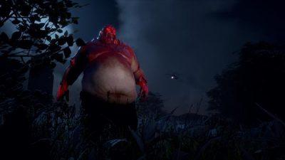 State of Decay 2: Daybreak, Rechte bei Microsoft Studios