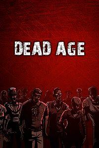 Dead Age, Rechte bei Headup Games