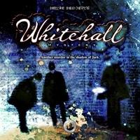 Der Whitehall-Mord, Rechte bei Asmodee