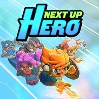 Next Up Hero, Rechte bei Aspyr