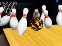 Smash Bowling 3D