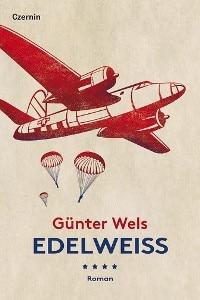 Edelweiß von Günter Wels, Rechte bei Czernin Verlag