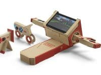 Nintendo Labo: Multi-Set
