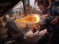 Shadowrun 5: Straßengrimoire