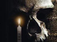 EXIT – Das Spiel – Die Katakomben des Grauens