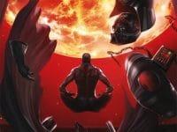Star Wars – Darth Vader: Das erlöschende Licht