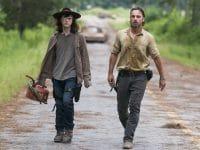 The Walking Dead – Season 8