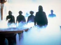 The Fog – Nebel des Grauens / Digital Remastered