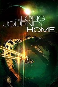 The Long Journey Home, Rechte bei Daedalic Entertainment