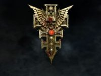Warhammer 40,000: Inquisitor – Martyr: Seasonpass