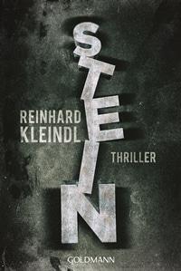 Stein von Reinhard Kleindl, Rechte bei Goldmann