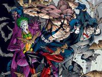 Batman: Niemandsland #7