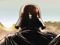 Star Wars Paperback – Darth Vader: Der Auserwählte
