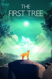The First Tree, Rechte bei David Wehle