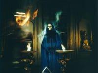 Der Geisterseher
