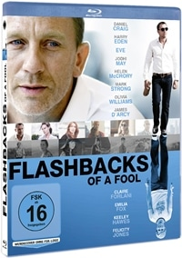 Flashbacks of a Fool, Rechte bei Studio Hamburg
