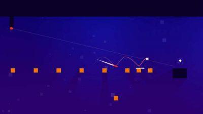 Fast da: Das Jump 'n' Run, Rechte bei The Quantum Astrophysicists Guild
