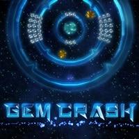 Gem Crash, Rechte bei Double Drive