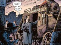 Hellboy-Universum #6 – Geschichten aus dem Hellboy Universum