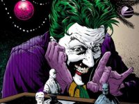 Batman: Niemandsland #8