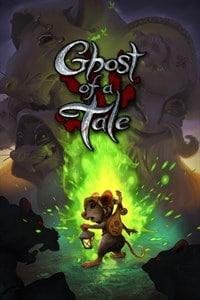 Ghost of a Tale, Rechte bei SeithCG
