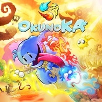 OkunoKA, Rechte bei AIV (Ignition Publishing)