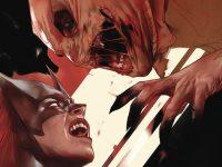 Batwoman #3: Der Untergang des Hauses Kane