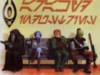 Star Wars: Am Rande des Imperiums – Gefährliche Verträge