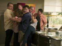 Modern Family – Season 8