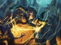 Shadowrun 5: Verbotene Künste