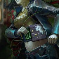 Shadowrun 5: Datenpfade
