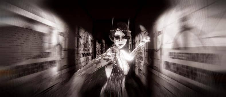 Dollhouse Bild 1