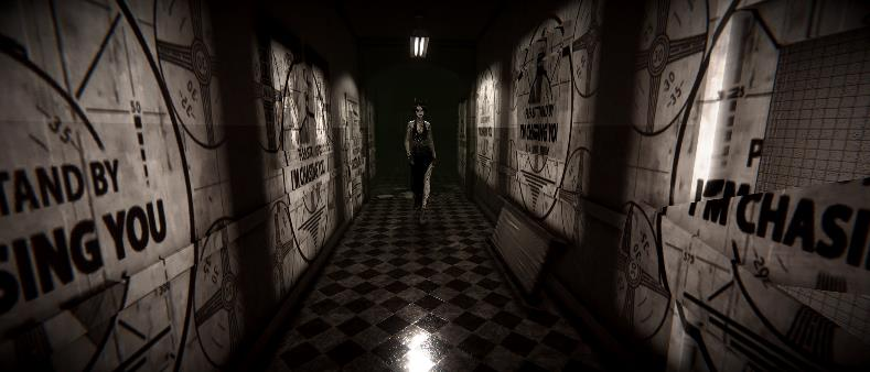 Dollhouse Bild 2