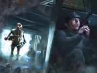 Star Wars: Imperial Assault – Rückkehr nach Hoth Erweiterung