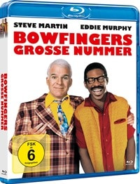 Blu-ray Cover