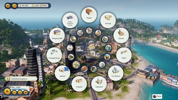 Tropico 6 Bild 2