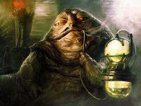 Star Wars: Imperial Assault – Jabba der Hutt Schurken-Pack
