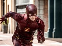The Flash – die komplette 5. Staffel