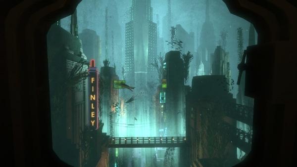 NSwitch_BioShockTheCollection Bild 1