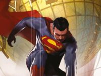 Superman: Action Comics #3 – Lex Leviathan