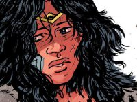 Wonder Woman: Dead Earth – Band 2
