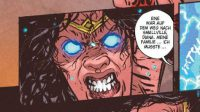 Wonder Woman: Dead Earth – Band 3
