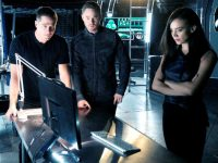 Killjoys – Staffel 4